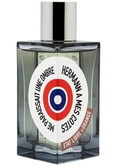 ETAT LIBRE D'ORANGE - ETAT LIBRE D'ORANGE Hermann 50 ml - PARFUM