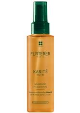 FURTERER Karite Nutri intensiv-nährendes Haaröl 100 Milliliter
