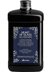 Davines Heart of Glass Rich Conditioner 1000 ml