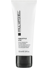 Paul Mitchell Firm Style Lab XTG® Extreme Thickening Glue 100ml