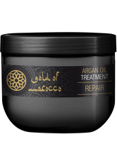 Gold of Morocco Produkte Treatment Haarkur 150.0 ml