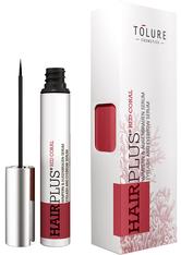 Tolure Cosmetics Hairplus Red Coral Lash Wimpern & Augenbrauen Serum 3 ml Wimpernserum