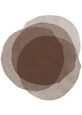 Goldwell Elumen Langanhaltende Haarfarbe ohne Oxidation Warms NG@6, 200 ml