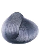 Hair Passion Metallic Collection 9.010 Very Light Metallic Ash Blonde 100 ml