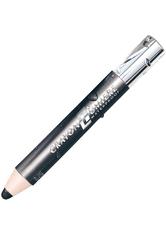 Mavala Crayon Lumière, Augenschattenstift, Perle Noir/schwarze