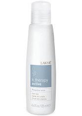Lakmé K.THERAPY ACTIVE Active Prevention Lotion 125 ml