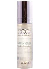 Oggi Argan Serum 30 ml
