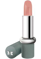 Mavala Lipstick Sunlight Collection Cloud Beige 4 g