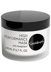 Great Lengths High Performance Mask 200 ml Haarmaske