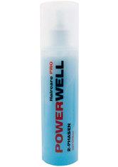 POWERWELL - Powerwell 2-Phasen Sprühkur - Haarserum