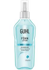 GUHL Föhnlotion 150 ml Föhnspray