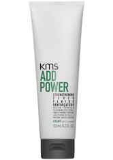 KMS AddPower Strengthening Fluid 125 ml Leave-in-Pflege