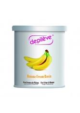 depileve Banana Cream Wax 800 g