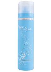 ANGEL CARE - Angel Care Moisture Shampoo 300 ml - SHAMPOO