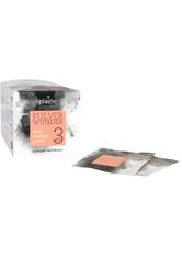 PLAINE - plaine Produkte plaine Produkte Pulverwunder - 3in1 hair   shower   shave 90 g Haarpflegeset 90.0 g - Shampoo