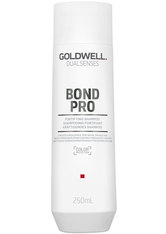 Goldwell Dualsenses Bond Pro Shampoo 250 ml