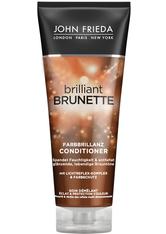 John Frieda Brilliant Brunette Farbbrillanz Conditioner 250 ml