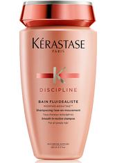 KÉRASTASE - Kérastase Discipline Bain Fluidealiste 250 ml - SHAMPOO