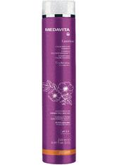 Medavita Produkte Golden Copper Color Enricher Shampoo Haarfarbe 250.0 ml