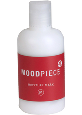 Moodpiece Produkte Moisture Mask M Haarshampoo 200.0 ml