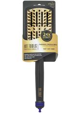 Hot Tools Professional 24K Gold Paddle Brush
