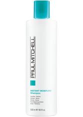 Paul Mitchell Instant Moisture Daily Shampoo (Feuchtigkeit) 500ml