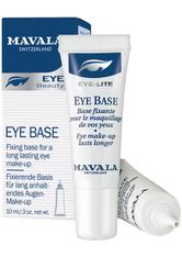MAVALA - Mavala Eye Base, 10 ml - Augencreme