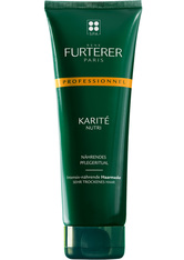 René Furterer Produkte Nährende Haarmaske Haarshampoo 250.0 ml