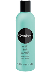 Great Lengths Anti Tap Water 250 ml Conditioner