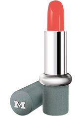 Mavala Happy Zen Collection Lipstick Orange Smoothie 4 g