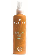 Fuente Estilo Sea Salt Spray 200 ml Texturizing Spray