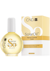 CND SolarOil Nail Care 68 ml
