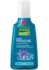 RAUSCH Produkte RAUSCH Produkte RAUSCH Enzian Pflege-Shampoo (nur solange der Vorrat reicht!) Haarshampoo 200.0 ml