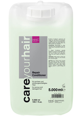 HNC - HNC Repair Conditioner 5000 ml - CONDITIONER & KUR
