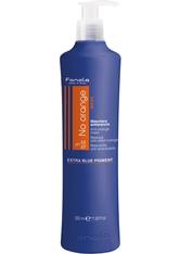Fanola Haarpflege No Orange No Orange Pflegemaske 350 ml