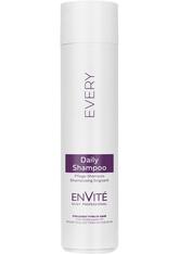 dusy professional Envité Daily Shampoo 250 ml