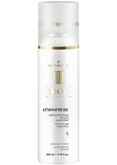Medavita Haarpflege Idol Texture Atmosphere Medium/Strong No Gas Hair Spray 200 ml