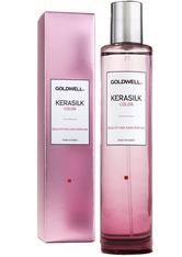 Goldwell Kerasilk Produkte Beautifying Hair Perfume Haarpflegeset 50.0 ml