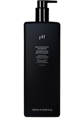 pH Rejuvenating Shampoo 1000 ml