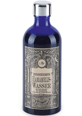 Apomanum Hamameliswasser 100 ml