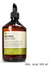 Insight Hydrating Anti-Frizz Shampoo 400 ml