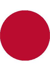 IATITAI Matter Lipgloss Rio Red 3,2 ml
