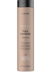 Lakmé Full Defense Shampoo Haarshampoo 300.0 ml
