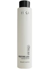 NIKA Moisture Lock Smoothing Conditioner 250 ml