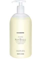 Elkaderm Avivage Hair Masque 1000 ml