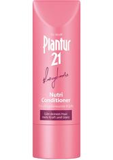 Plantur Plantur 21 #langehaare Nutri Conditioner 175 ml