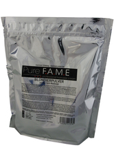 Pure Fame Blondierung ''Ultra-Blond'' Alubeutel 500 g