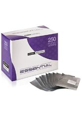 FABY - Faby Essential Removal Wraps 250 Stk. Nagellackentferner - Nagellack