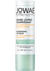 JOWAE nährender Lippenbalsam 4 Gramm