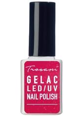 TROSANI - Trosani GEL LAC Girly Pink 10 ml - GEL & STRIPLACK